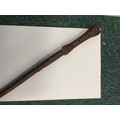 Wicked Wooden Wand