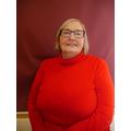 Maureen Muckle