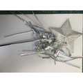 Ferocious Fairy-wand
