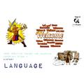 Languages Theme