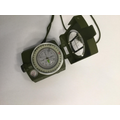 Crazy Camouflage Compass