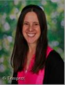 Mrs Foster Turtles Pupil Premium Lead