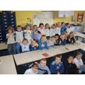 Class photos 04-05