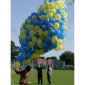 Balloon Day 2003