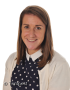 Miss Farr Assistant Head,English & PE Leader, DDSL