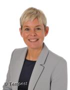 Ms Simmonds  Headteacher and Safeguarding Lead