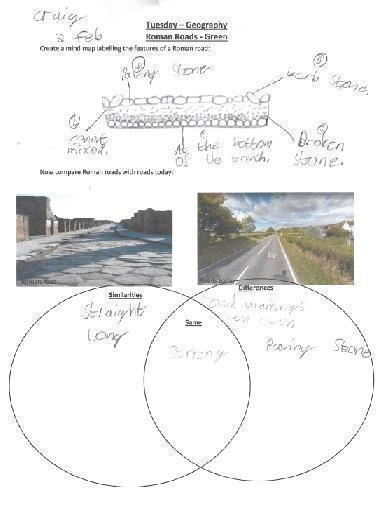 Craig Geography 02.02.21