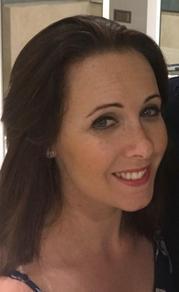 Mrs Moore - Teacher