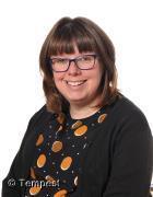 Mrs S Bugler - Teaching Assistant