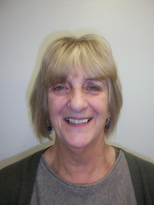 Mrs J Farnham - Tawny Owl Class Teacher