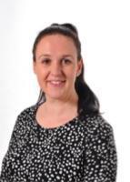 Miss K Woodrow - Barn Owl Class Teacher