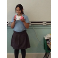June 2015 Year 4 Design Technology Making Musical Instruments