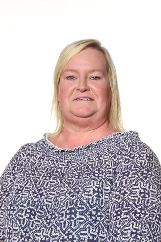 Mrs Jones