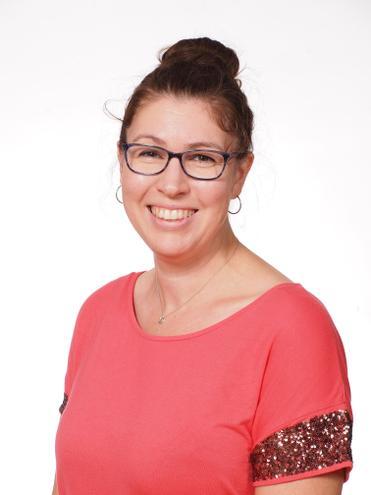 Mrs Chidgey