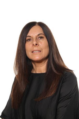 Mrs Angethangelou