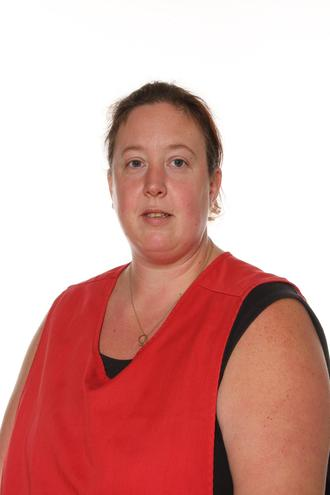 Mrs K Flatman (Learning Support Assistant)