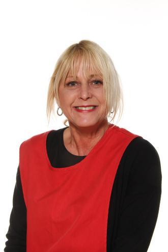 Mrs Mitchell-Jennings