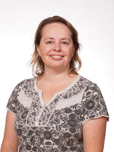 Mrs Stonier (ARP Lead)