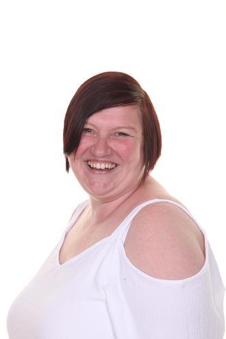 Mrs Stock (ARP Lead)