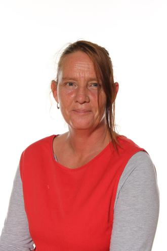 Mrs Copsey