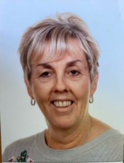 Mrs Bowden - LT Supervisor
