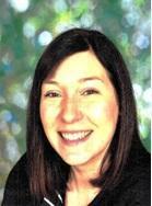 Mrs L Howard - Duckling Teacher