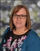Mrs S Hobin - Phase Leader