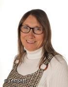 Mrs E Craig - TA