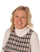 Mrs K Williams - TA