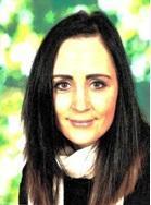 Miss N Sudell - TA