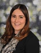 Miss M Whittaker - Owl Teacher