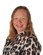 Mrs N Whittle - Pastoral Manager