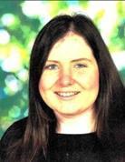 Miss A Craig -  Teacher