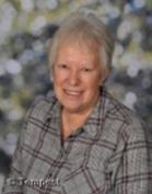 Mrs L Stevens - Learning Mentor