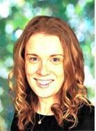 Mrs K Foster - Kestrel Teacher