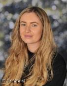 Miss K Blackledge - Swift Teacher