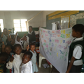Ntolwane Primary School - 24.03.15