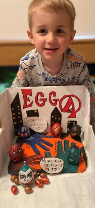 Egg-vengers - Jax Nursery.jpg