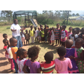 Zulufadder Nursery - 24th March 2015