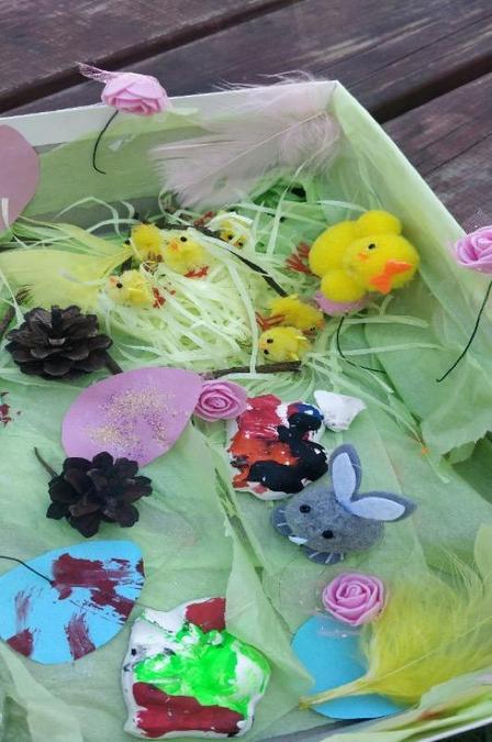 An Easter garden - Toby Reception.jpg