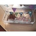 Beechwood Bake Off 10.JPG
