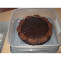Beechwood Bake Off 11.JPG