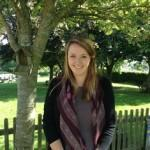 Miss Christina Willetts – Class 2 Teacher