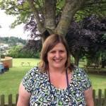 Mrs Gaynor Martin – Class 1 Teacher