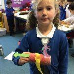 We built Dragon Machines