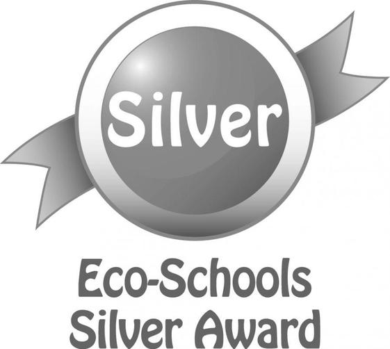 July 19: Eco-Awards Silver achieved by our Eco-Council
