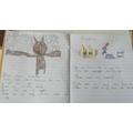 Amazing writing Evan!