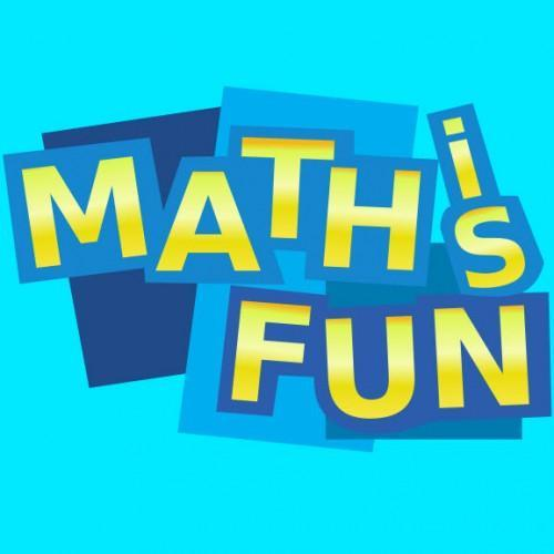 Maths puzzles, games and worksheets.