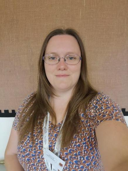 Ms Dakin - I love playing board games, cards and spending time with family.
