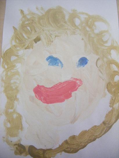 Mrs Hunt - After School Club Leader
